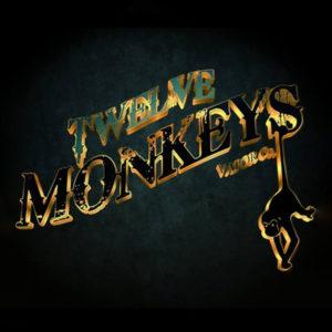 Twelve Monkeys 🇨🇦