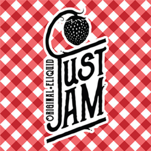 Just Jam 🇬🇧