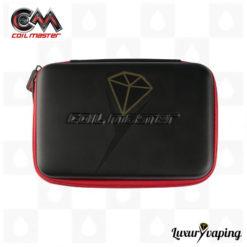 Coil Master KBag Mini Bolsa de Transporte
