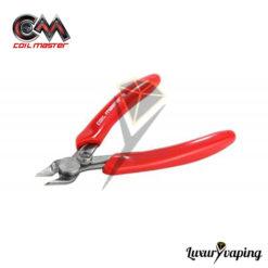 Wire Cutters Coil Master Corta Alambre