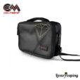 Vape Bag Coil Master