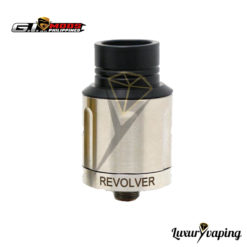 Revolver RDA by GI Mods Phillipines