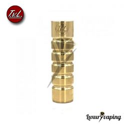 Magnum 5 Ring Mod TVL