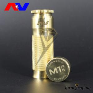 Avid Lyfe M1P5 Mod