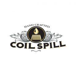 Coil Spill 🇺🇸
