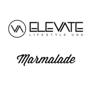 Elevate Marmalade 🇺🇸