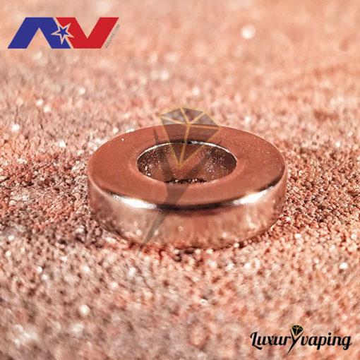 AV Magnets Neodimio Avid Lyfe
