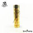 Indra Gold Mod Negus and Son