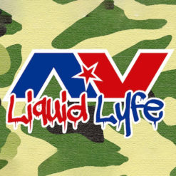 Avid Lyfe Liquid 🇺🇸