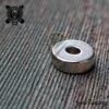 CL Magnets Neodimio Comp Lyfe