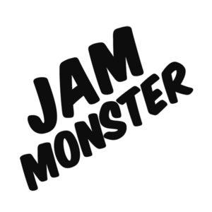 Jam Monster 🇺🇸