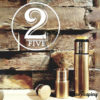2Five by Dragon Mod Co
