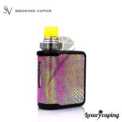 Mi-One Kit Dragon Edition Smoking Vapor