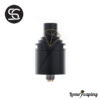 Aeolus Lite RDA SynthetiCloud