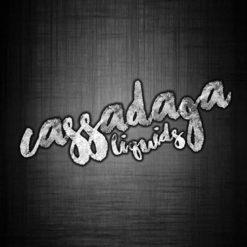 Cassadaga 🇺🇸
