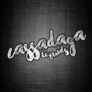 Cassadaga ??