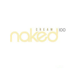 Naked 100 Cream 🇺🇸