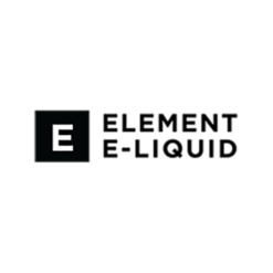 Element 🇺🇸