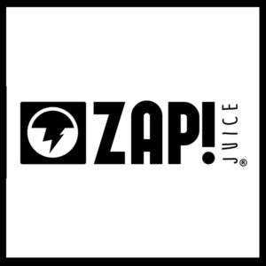 Zap Juice 🇬🇧