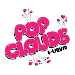 Pop Clouds 🇺🇸