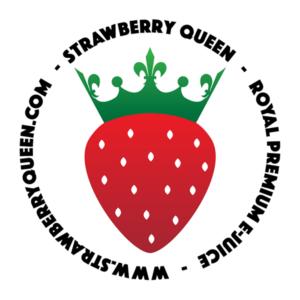 Strawberry Queen 🇺🇸