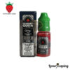 e-Liquido Strawberry Queen King