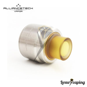 The Flave RDA 24mm Alliancetech Vapor