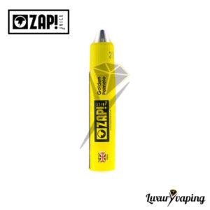 e-Liquido Zap Juice Golden Pomelo