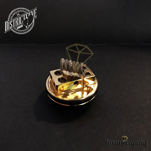 pin-bottom-feeder-csmnt-district-f5ve-squonk-pin
