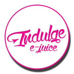 Indulge 🇬🇧