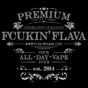 Fcukin Flava ??