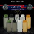 Cappy R Sun Box IM Mods Full Silicon