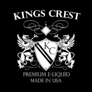 Kings Crest 🇺🇸