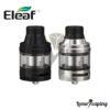 Ello Tank Eleaf