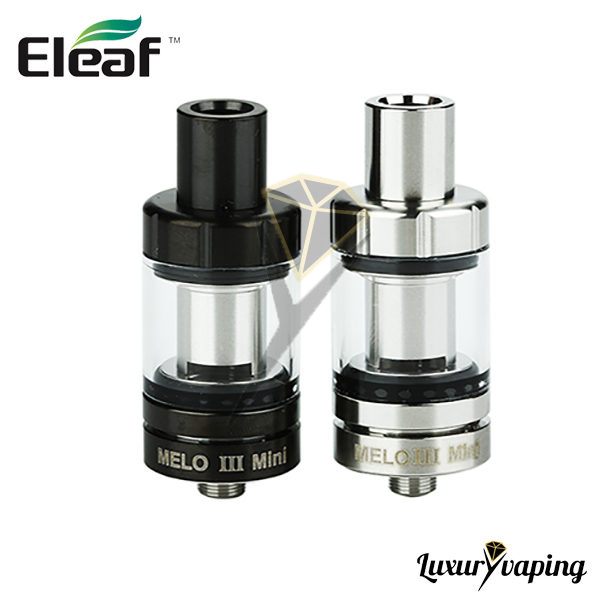 Melo 3 Mini Tank Eleaf
