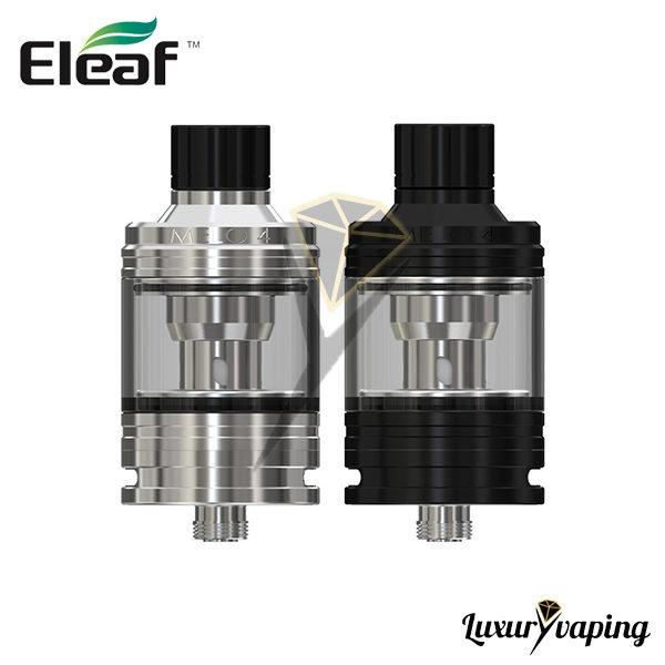 Melo 4 Tank Eleaf