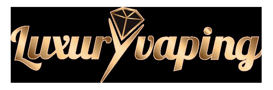 luxuryvaping