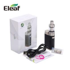 Kits Eleaf