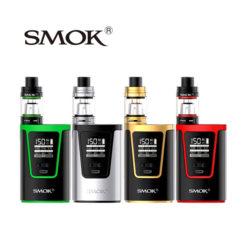 Kits Smok