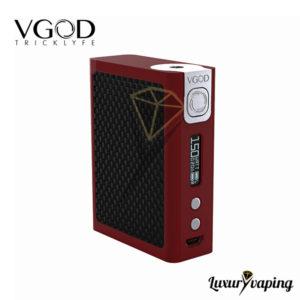 VGOD Pro 150 Box Mod