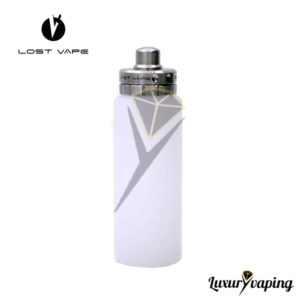 Original Lost Vape Refill 30ml Silicone