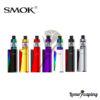 SMOK Priv V8 Kit with TFV8 Baby