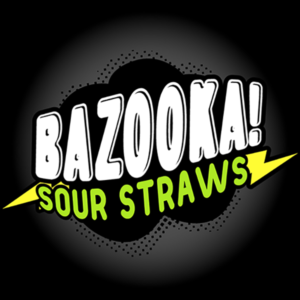 Bazooka Sour 🇺🇸
