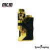 MCM Underground Squonk Mech Mod Bf Philippines