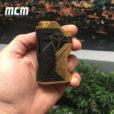 undenground-bf-mod-squonk-mcm-2