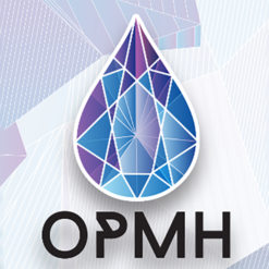 OPMH Project 🇺🇸