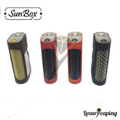 IM Sunbox Game Over Special Edition