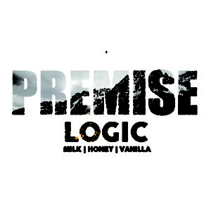 e-Liquido Premise Logic