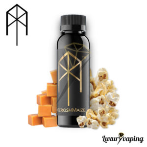 e-Liquido M.Terk Terkish Maize