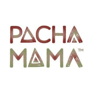 Pacha Mama 🇺🇸